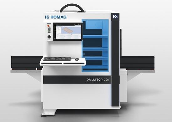 Foto de Centros de mecanizado CNC verticales