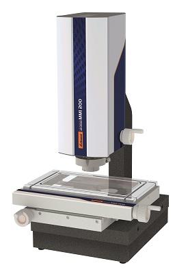 Foto de Microscopios de medición