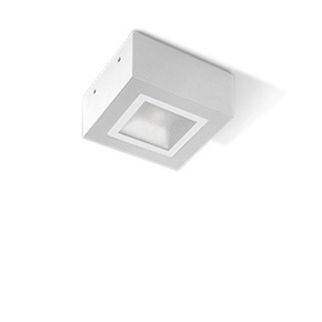Foto de Luminarias de techo