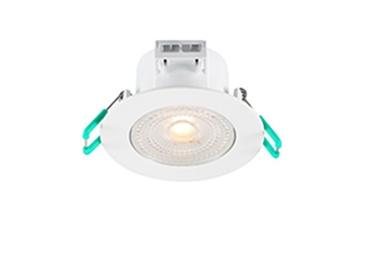 Foto de Focos LED