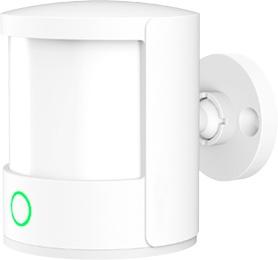 Foto de Sensores de movimiento