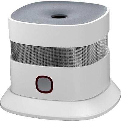 Foto de Sensores de humo