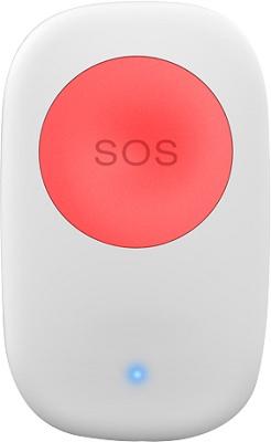 Foto de Botón de emergencia