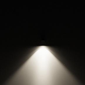 Foto de Luminarias de pared