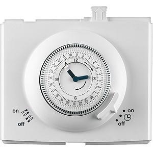 Foto de Relojes analógicos