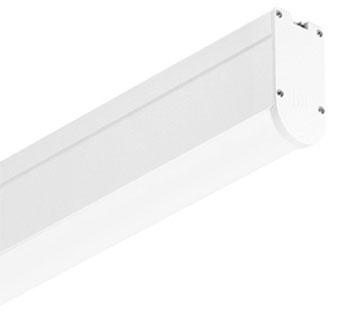 Foto de Plafónes LED de techo y pared