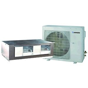 Foto de Unidades de aire acondicionado