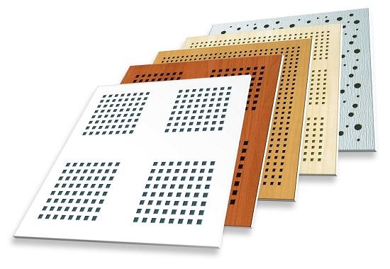 Foto de Tecnología para techos