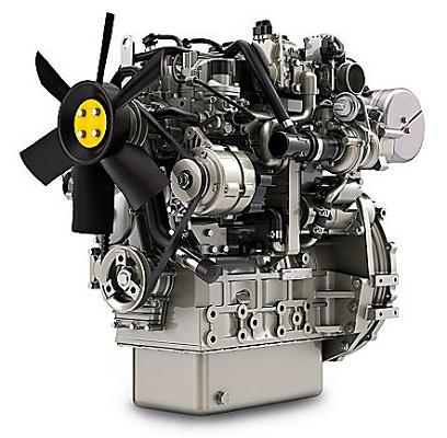 Foto de Motor diésel
