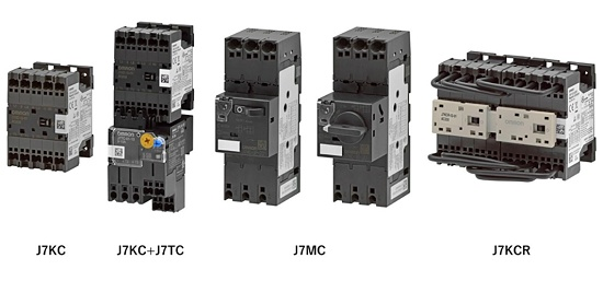 Foto de Dispositivos de control para automatización de fábricas