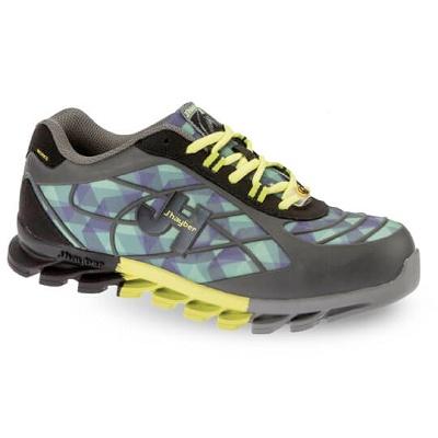 Foto de Zapatillas de seguridad deportivas