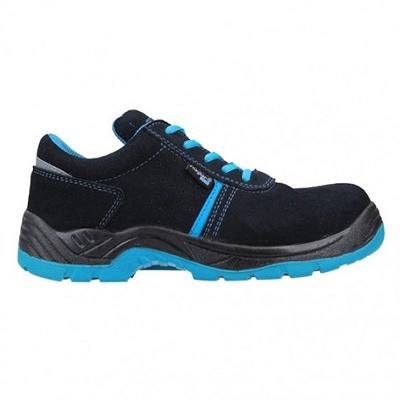 Foto de Zapatos de seguridad ligero