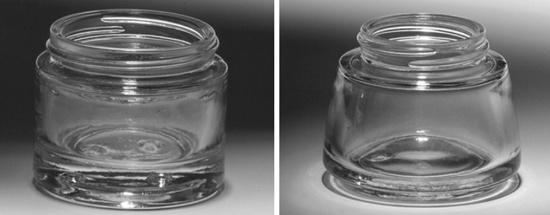 Foto de Envases de cosmética