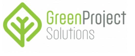 Foto de Proyectos y soluciones en reciclaje y gestión de residuos