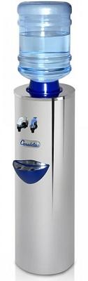 Foto de Dispensadores de agua de botellón