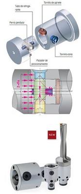 Foto de Sistema modular ABS