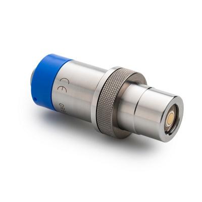 Foto de Sensores electroquímicos