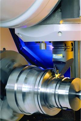 Foto de Herramientas para máquinas multifunción
