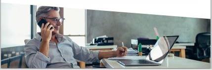 Foto de Seguros para la salud y el bienestar de las empresas
