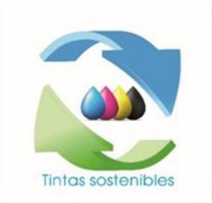 Foto de Materiales sostenibles