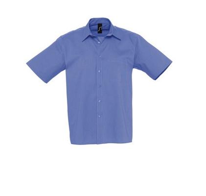 Foto de Camisa de hombre