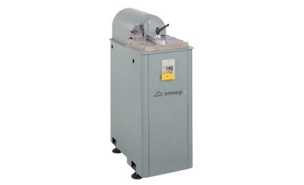 Foto de Limadora manual de disco para aluminio