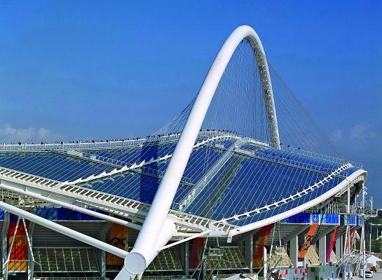 """Foto de """"Juegos Olímpicos de China"""""""