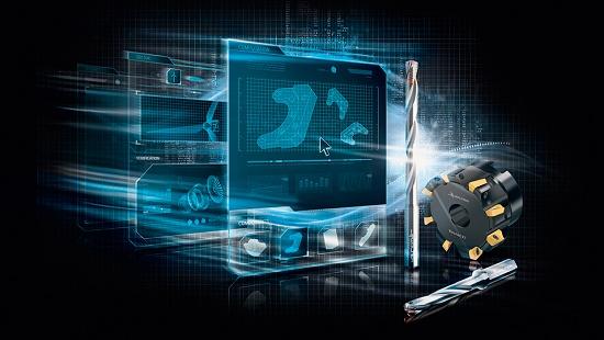 Foto de Software para analizar las operaciones de mecanizado