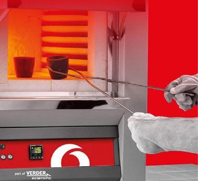 Foto de Accesorios para hornos