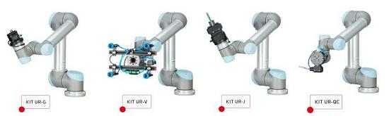 Foto de Productos y componentes