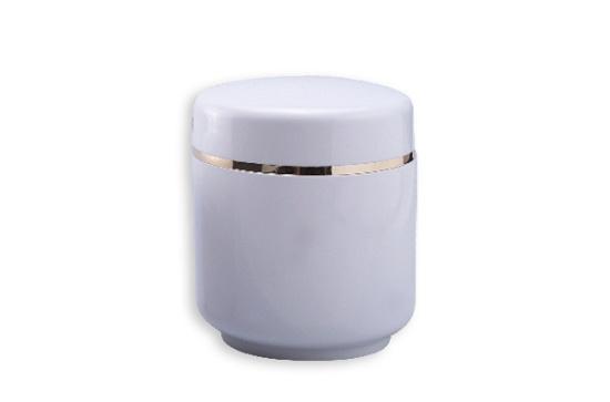 Foto de Envases para cosmética