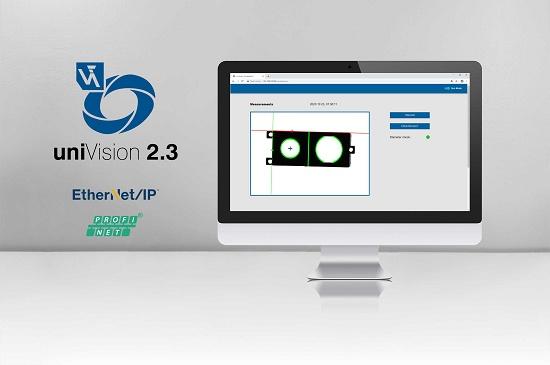 Foto de Software de procesamiento de imágenes