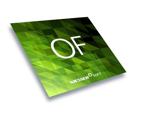 Foto de Paquete de software modular