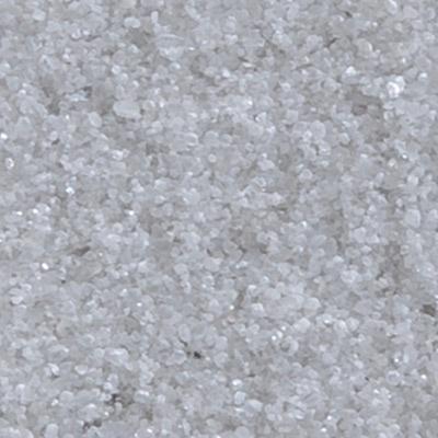 Foto de Fertilizante con altos contenidos de magnesio y azufre