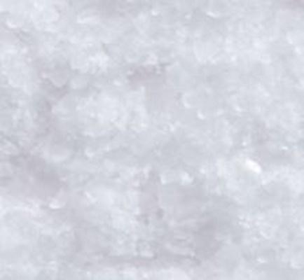 Foto de Fertilizante con magnesio y azufre