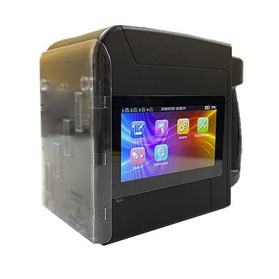 Foto de Impresora de packaging