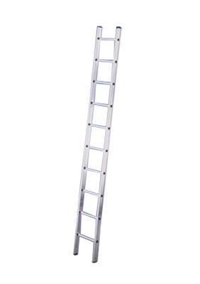 Foto de Escalera con estrecho especial de 36cm