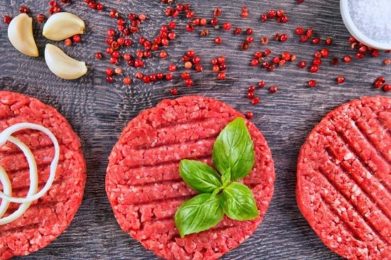 Foto de Preparados de Carne (Frescos)