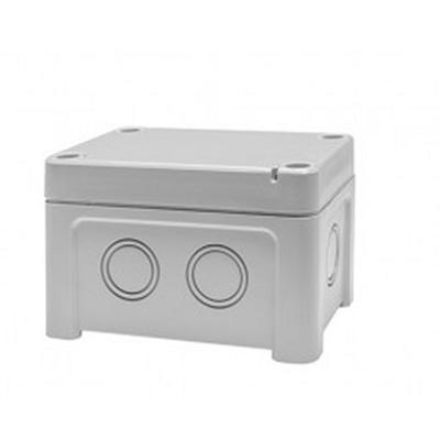 Foto de Caja con pretaladros métricos