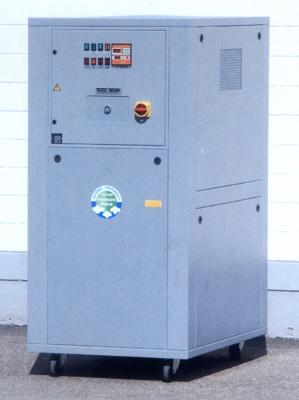 Foto de Refrigerador de agua
