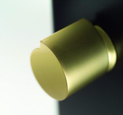 Foto de Pomos de puerta