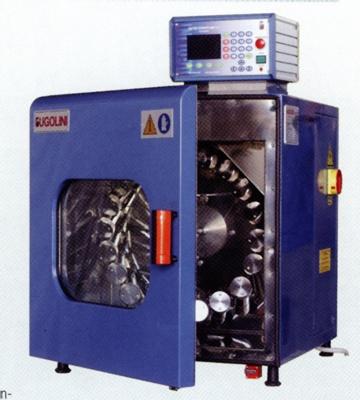 Foto de Máquina de tintura por infrarrojos