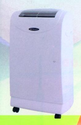 Foto de Equipo de aire acondicionado