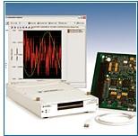 Foto de Tarjetas de adquisición de datos multifunción USB
