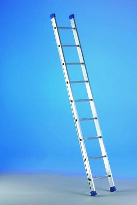 Foto de Escaleras transformables