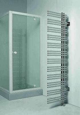 Radiador toallero runtal versus materiales para la construcci n radiador toallero - Toalleros de pared ...