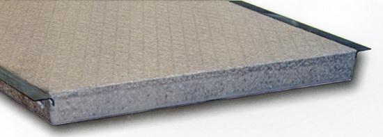 Placas de agua de calefacci n exapig 81010 ganader a - Placas ceramicas calefaccion ...