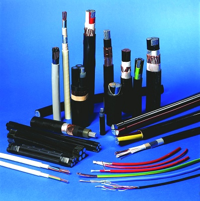 "Foto de ""Aislar cables a bajo coste"""
