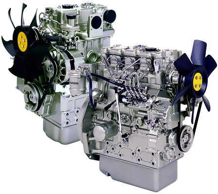 ¿Tienen bujías los coches diesel? P29288