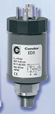 Foto de Transmisor de presión